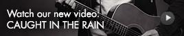 hp-video-rain.jpg