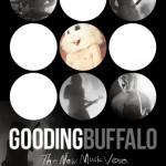 Buffalo Music Video