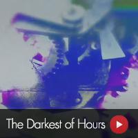 The Darkest of Hours