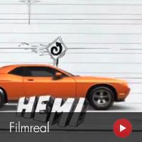 Gooding Filmreel